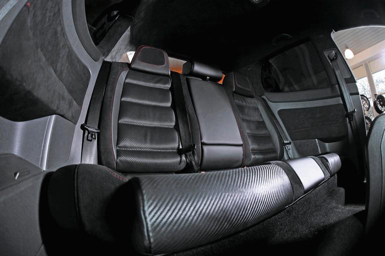 2012 Volkswagen Golf ( V ) GTI by SKN 336346