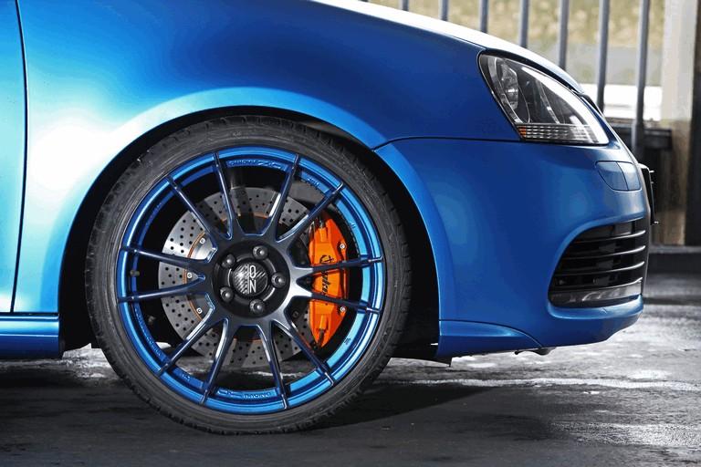 2012 Volkswagen Golf ( V ) R32 T by MR Car Design 336517