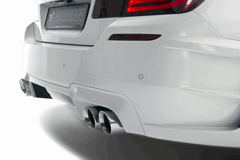 2012 BMW M5 ( F10 ) by Hamann 336864