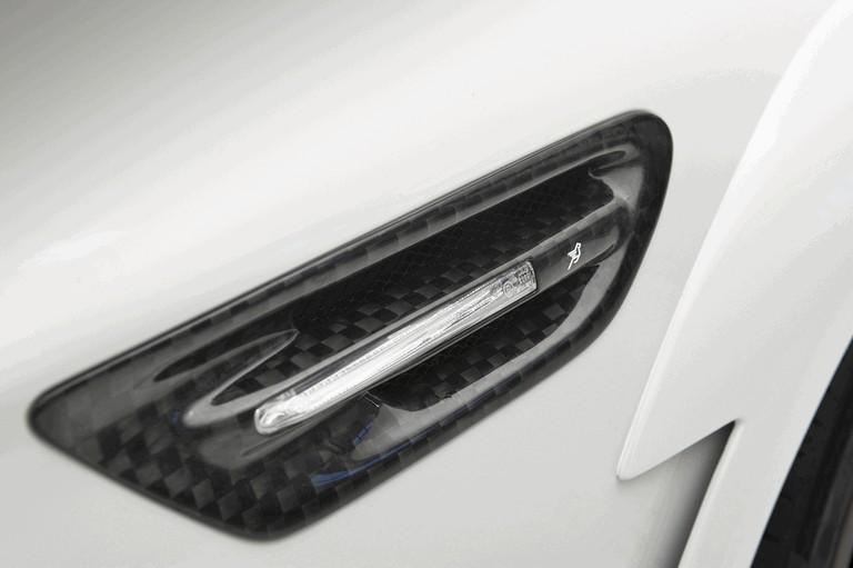 2012 BMW M5 ( F10 ) by Hamann 336867