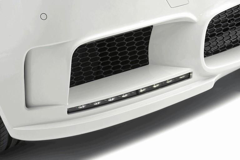 2012 BMW M5 ( F10 ) by Hamann 336869