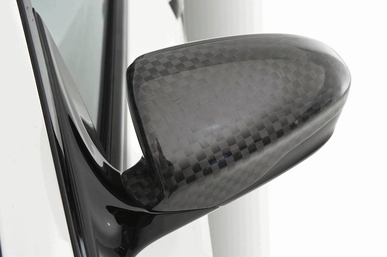 2012 BMW M5 ( F10 ) by Hamann 336871