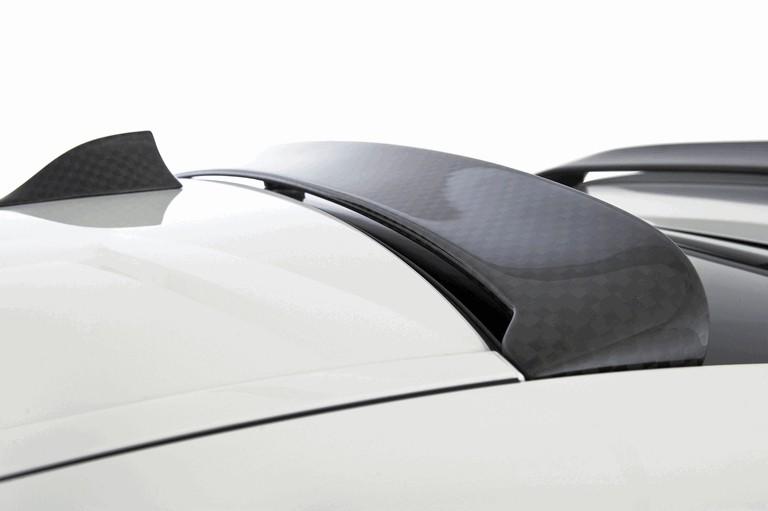 2012 BMW M5 ( F10 ) by Hamann 336872