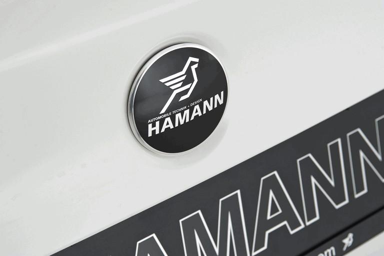 2012 BMW M5 ( F10 ) by Hamann 336875