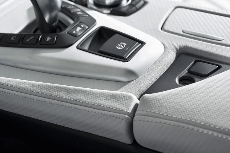 2012 BMW M5 ( F10 ) by Hamann 336887