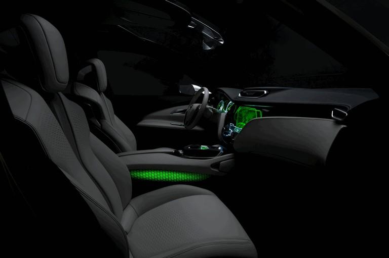 2012 Nissan Hi-Cross concept 337616