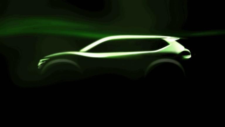 2012 Nissan Hi-Cross concept 337617