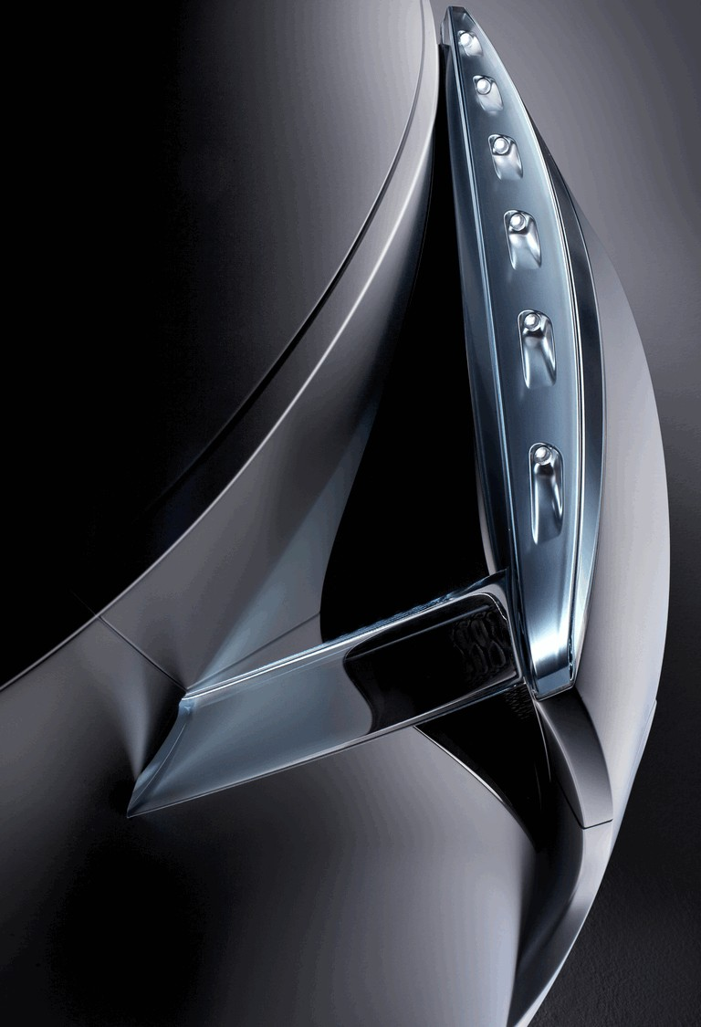 2012 Toyota FT-Bh concept 337662